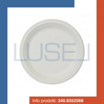 pz-200-piattino-rotondo-bio-ecologico-da-cm-22-in-polpa-di-cellulosa