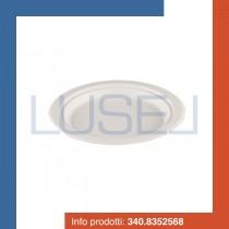 pz-200-piattino-rotondo-bio-ecologico-da-cm-17-in-polpa-di-cellulosa