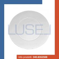 pz-50-piattino-bianco-cm-17-in-plastica-rigida-per-dessert-e-dolci