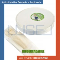 pz-100-piatto-bio-ecologico-per-pizza-da-cm-33-in-polpa-di-cellulosa-biodegradabile
