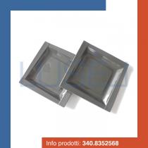 pz-100-piatto-grigio-grey-quadrato-cm-20-5x-20-5-in-plastica-alimentare-aperitivo-happy-hour-flat-plastic