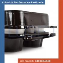 pz-50-contenitore-da-2-pz-100-bicchieri-cappuccino-coperchi-pz-100-palette