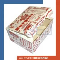 pz-50-porta-crocchette-formato-piccolo-in-cartoncino-per-alimenti-da-asporto-e-fritti