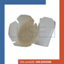 pz-50-take-away-box-500-cc-porta-alimenti-sia-caldi-che-freddi-in-carta