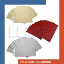 pz-125-busta-portaposate-cm-10-x-25-tovagliolo-40-x-40-busta-sacchetto-colorato