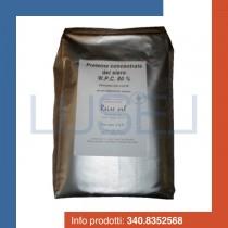 kg-3-proteine-concentrate-del-siero-del-latte-in-polvere