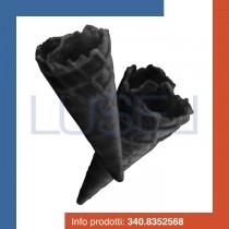 pz-378-spitztute-cialde-nero-black-per-gelato-a-forma-di-punta-di-cono-per-coppe-gelato-e-semifreddi