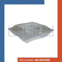 pz-25-piatto-cm-16-x-16-trasparente-coperchio-per-aperitivo-apericena-e-asporto-alimenti