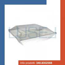 pz-25-piatto-cm-16-x-16-bianco-coperchio-per-aperitivo-apericena-e-asporto-alimenti