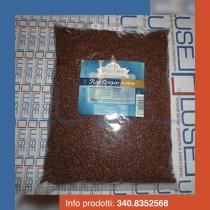 GR 500 Riso soffiato al cacao in busta