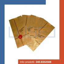 pz-200-sacchetti-in-carta-antigrasso-cm-12-x-26-busta-per-pizzette-biscotti-e-dolci