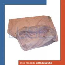 pz-20-sacchi-biologici-biodegradabili-da-cm-70-x-cm-9-per-raccolta-differenziata