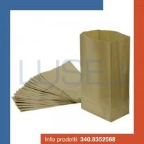 pz-30-sacchi-in-carta-per-raccolta-differenziata-per-immondizia-e-spazzatura