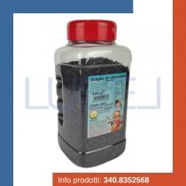 gr-700-scaglie-di-cioccolato-fondente-in-dispenser-per-pasticceria-dolci-e-prodotti-da-forno