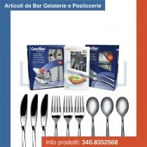 pz-50-forchetta-silver-pz-50-coltello-pz-50-cucchiaio-in-plastica-color