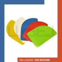 pz-20-spatola-in-plastica-morbida-multicolore-base-cm-8-5-altezza-cm-13-per-lavorazioni-di-pasticceria-e-gelateria