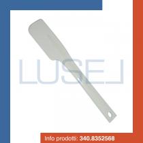 pz-1-spatola-bianca-morbida-per-vaschette-gelato-riutilizzabile