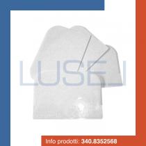 pz-20-spatola-bianca-per-vaschette-gelato-raschietto-riutilizzabile