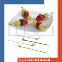 pz-200-spiedini-deco-natural-per-aperitivo-in-bamboo-stecchino-decorato