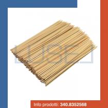 pz-1000-spiedini-per-aperitivo-in-legno-da-cm-25-in-bamboo