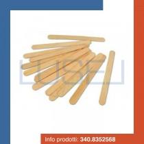 pz-1000-stecco-per-gelato-bastoncino-a-punta-arrotondata-per-ghiaccioli-e-monoporzioni