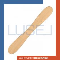 pz-1000-stecco-per-gelato-bastoncino-a-punta-elica-per-ghiaccioli-e-monoporzioni