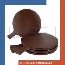 pz-6-tagliere-marrone-brown-cm-34-x-26-con-manico-vassoio-per-taglieri-di-salumi-formaggi-e-polenta-in-plastica-rigida