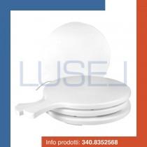 pz-6-tagliere-bianco-white-cm-34-x-26-con-manico-vassoio-per-taglieri-di-salumi-formaggi-e-polenta-in-plastica-rigida