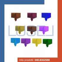 pz-20-tovaglie-in-carta-cm-100-x-100-tessuto-non-tessuto-simile-alla-stoffa-in-tnt-50-gr