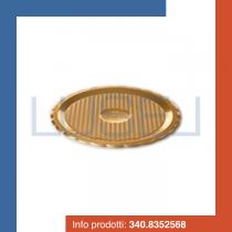 pz-25-piatto-rotondo-color-oro-da-cm-22-in-plastica-alimentare