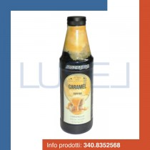 gr-1000-topping-senza-glutine-al-caramello-per-dolci-e-guarnizione-di-gelati-gluten-free