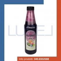 gr-1000-topping-ai-frutti-di-bosco-senza-glutine-per-dolci-e-guarnizione-di-gelati-gluten-free
