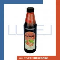 gr-1000-topping-senza-glutine-alla-fragola-per-dolci-e-guarnizione-di-gelati-gluten-free