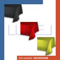 pz-20-tovaglie-in-carta-tnt-50-gr-cm-100-x-100-tessuto-non-tessuto-simile-alla-stoffa