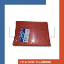 p4-400-tovaglietta-rossa-in-carta-monouso-per-paninoteche-pub-osterie-ristorante-e-fast-food