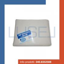 p4-200-tovaglietta-bianca-in-carta-monouso-per-paninoteche-pub-osterie-ristorante-e-fast-food