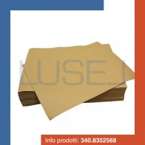 kg-10-fogli-in-carta-paglia-da-cm-33-x-44-tovaglietta-monouso-ideale-per-fritti