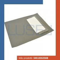 kit-promozionale-pz-200-tovaglietta-pz-250-portaposate-grigio-in-carta-monouso-per-ristoranti-e-pub
