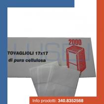 pz-2000-tovaglioli-di-cellulosa-per-dispenser-cm-17x17