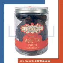 gr-300-cantucci-morettini-al-cacao-e-nocciola-cantuccini-fragranti