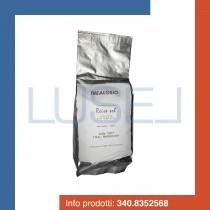kg-1-trealosio-zucchero-per-gelateria-e-pasticceria