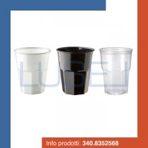 kit-promozionale-pz-60-assortimento-di-bicchieri-cc-270-in-plastica-rigida-usa-e-getta-in-vari-colori-per-cocktail