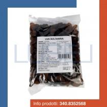 gr-250-uva-sultanina-per-torte-snack-lavorazioni-di-gelateria-e-pasticceria