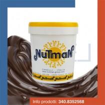 kg-1-pkg-1-prodotto-per-gelato-variegato-al-cioccolato-fondente