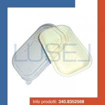 pz-25-vaschette-da-500-ml-con-coperchio-in-cartone-biologiche-per-alimenti-in-polpa-di-cellulosa