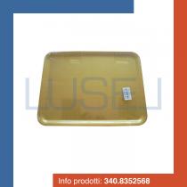 pz-5-vassoio-formato-medio-in-plastica-rigida-color-oro-champagne