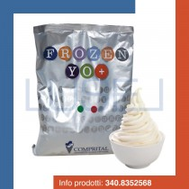 gr-1200-frozen-yogurt-greco-per-macchina-da-yogurt-soft