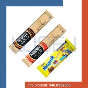 kit-promozione-hotel-caffe-nescafe-pz-120-gran-aroma-pz-120-decaffeinato-pz-28-nesquik-liofilizzato-istantaneo