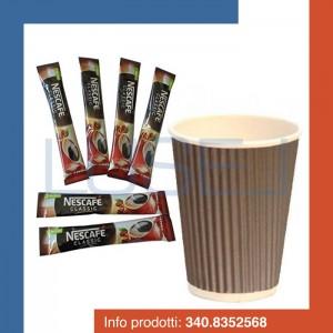 kit-promozionale-pz-100-bicchieri-termici-in-cartone-da-ml-350-pz-240-nescafe-classic-monoporzione