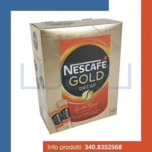 pz-120-nescafe-gold-decaffeinato-caffe-istantaneo-solubile